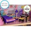 Kidkraft My Dream Mansion