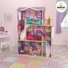 Kidkraft Elegant Dollhouse fits 46cm Dolls