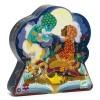 Djeco Aladdin Jigsaw Puzzle