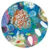 Djeco Puzz'art Sea Horse Jigsaw