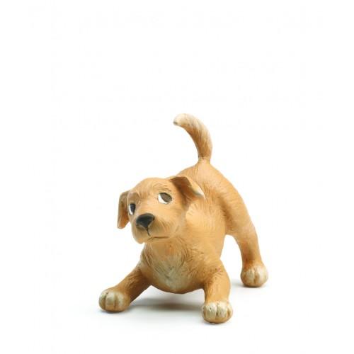 Djeco Dog Pet Set