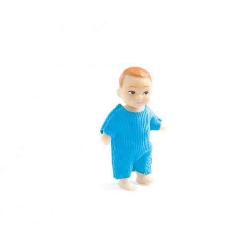 Djeco Baby Doll