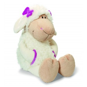 NICI Jolly Sheep Katie
