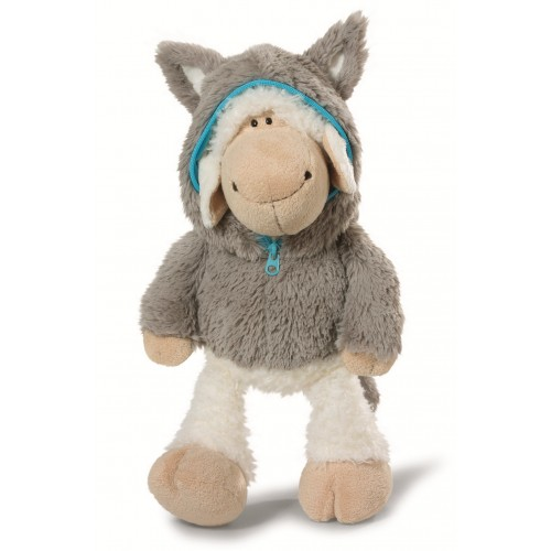 NICI Sheep Jolly Logan