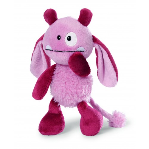 NICI Monster Uih
