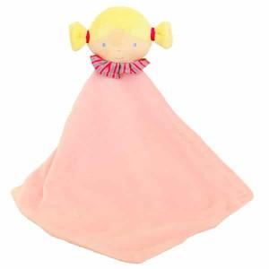 Bonikka Soft Pink Comforter