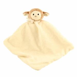 Bonikka Soft Lamb Comforter
