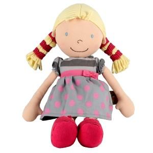 Bonikka Ruby-Ann Rag Doll