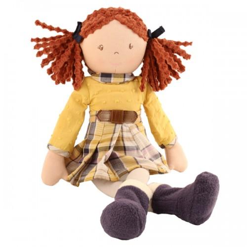 Bonikka Maddy Rag Doll