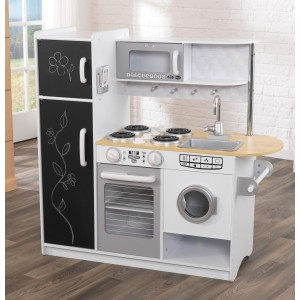 Kidkraft Pepperpot Play Kitchen