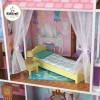 Kidkraft Country Estate Dollhouse