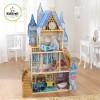 Disney® Princess Cinderella Royal Dreams Dollhouse