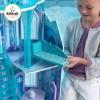 Disney® Frozen Ice Castle Dollhouse