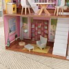 Kidkraft Juliette Dollhouse