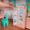 Kidkraft Camila Mansion Dollhouse