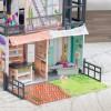 Kidkraft Bianca City Life Dollhouse
