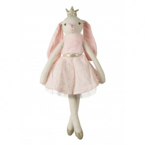 Orange Tree Toys Rabbit Doll