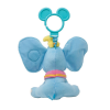 Disney Baby Dumbo Activity Toy