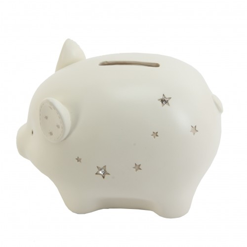 Bambino Pig Money Bank
